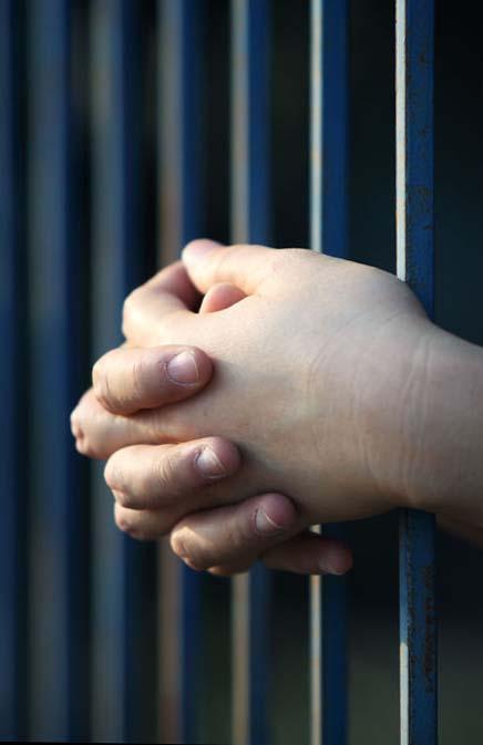 prison 2-b