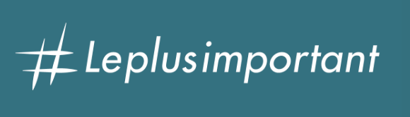 logoplusimportant